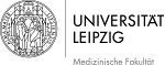 Logo Universität Leipzig Medizinische Fakultät